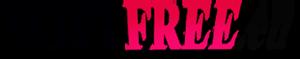 logo Softfree.eu