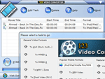 photo: Airy Video Converter