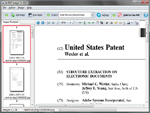 photo: A-PDF Image to PDF