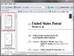 photo program: A-PDF Image to PDF