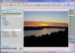 photo program: Accessory Media Viewer