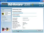 photo program: Ad-Aware Free Antivirus+