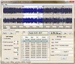 foto del programa: AD MP3 Cutter