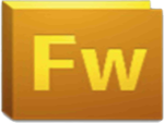 photo:Adobe Fireworks
