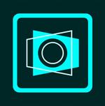 foto del programa: Adobe Scan