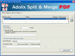 photo: Adolix Split & Merge PDF