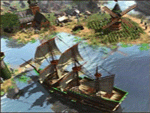foto: Age of Empires III