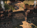 photo: Age of Empires III: The WarChiefs
