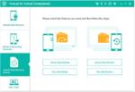foto del programa: Aiseesoft Android Data Backup & Restore