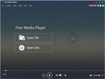 photo program: Aiseesoft Media Player