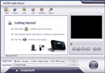 photo:All DVD Audio Ripper