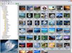 photo program: Altarsoft Image Viewer