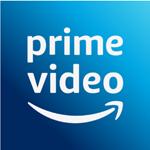 foto del programa: Amazon Prime Video