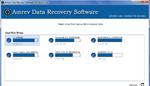 photo program: Amrev Data Recovery