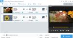 photo program: AnyMP4 Video Converter Ultimate