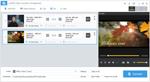 foto del programa: AnyMP4 Video Converter