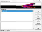 fotografia: Apache HTTP Server