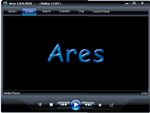 photo:Ares 2.3.0