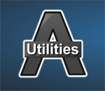 photo program: Argente Utilities