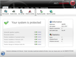 photo:Ashampoo Anti-Malware