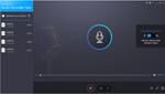 foto del programa: Ashampoo Audio Recorder