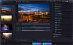 photo program: Ashampoo Video Optimizer