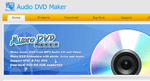 photo: Audio DVD Maker