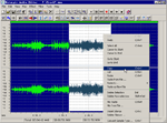 photo: Audio Editor Free