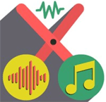 foto del programa: Audiotikal