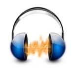 foto del programa: Audiotonic