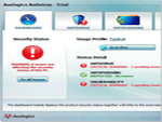 photo: Auslogics Anti-Malware