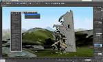 fotografia:Autodesk 3ds Max