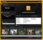photo:Aviosoft Video Converter