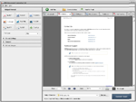 photo:AVS Document Converter