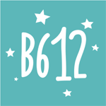 foto del programa: B612