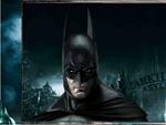 fotografia:Batman: Arkham Asylum