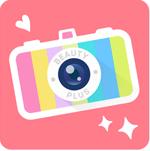 foto del programa: BeautyPlus