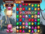 photo:Bejeweled 3