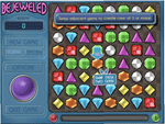 photo: Bejeweled