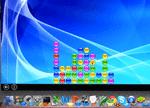 fotografia del programma: BlueStacks App Player