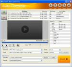 foto del programa: Boilsoft Audio Converter