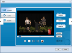 foto del programa: Boilsoft DVD Creator
