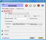 foto del programa: Boilsoft Screen Recorder