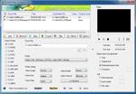 foto del programa: Boilsoft Video Converter