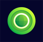 foto del programa: Browser Pro