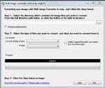 photo program: Bulk Image Converter