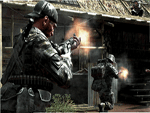 fotografie: Call of Duty: Black Ops - Trailer
