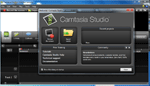 photo: Camtasia Studio