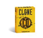 photo:CloneCD