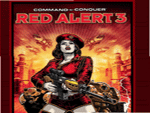foto: Command & Conquer Red Alert 3 PC Demo